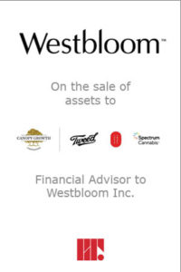 Westbloom